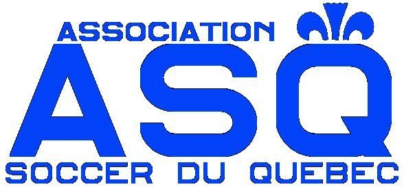 Québec Soccer